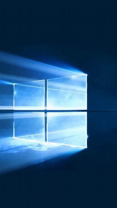 Windows Official Mobile Wallpapers Imgur Desktop