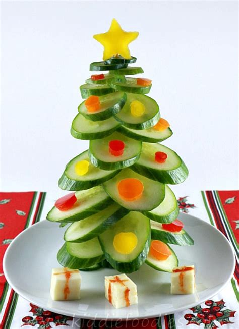 food decorations ideas for christmas healthy food ideas for clean and scentsible