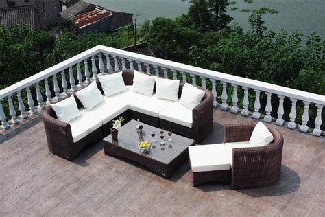 patio sectional big lots for home structure sofas living room ideas sofa at simmons