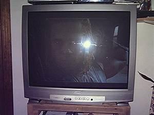 EMERSON TV GENUINE Remote Control EWF2004 EWF2703 EWF2704 EWF2705 EWT19S3