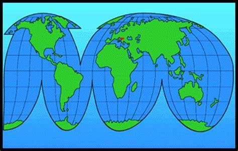 catalhoeyuek maps