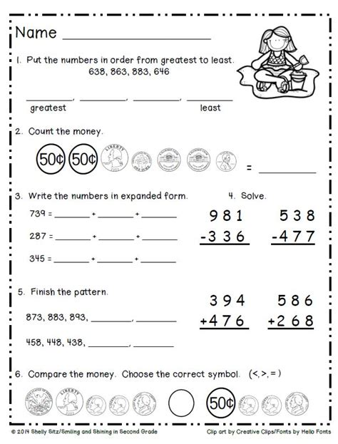 Math Skills Transparency Worksheet Answers Buy Essay Writing Online Cheap Line Service