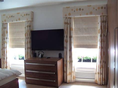 furnishing studio