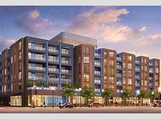 Opus Plans HighEnd Apartments in Clayton, Mo The Opus