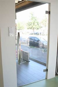 Raumtrenner Mit Tür : t ren ohne zarge xb13 hitoiro ~ Sanjose-hotels-ca.com Haus und Dekorationen