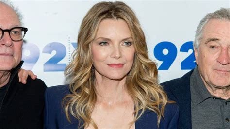 Michelle Pfeiffer will play Janet van Dyne in 'Ant-Man and ...