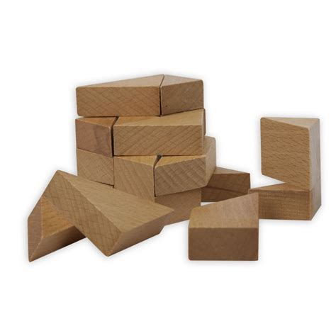 Best Buy Search Products Buy Mensa Original And Best Box Cube 24 Pack From Tkc