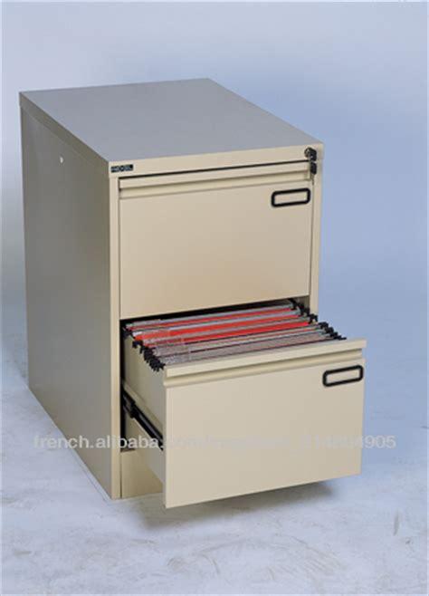 2 tiroir armoire de classement vertical autres meubles en