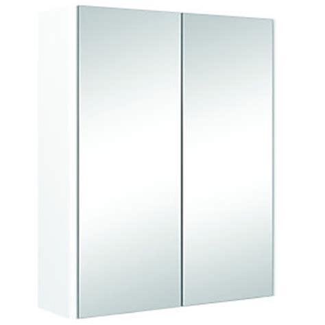 wickes bathroom wall cabinets bathroom furniture at wickes blue bathroom 21661