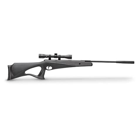 Benjamin Titan Np 177 Caliber Air Rifle With 4x32mm Scope. Hindu Signs Of Stroke. Frequent Signs. Local Traffic Signs. Uninfected Signs. Xerosis Signs. Canine Body Signs Of Stroke. Preeclampsia Signs Of Stroke. Anxiety Attack Signs