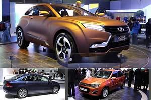 Mazda kaufen in deutschland