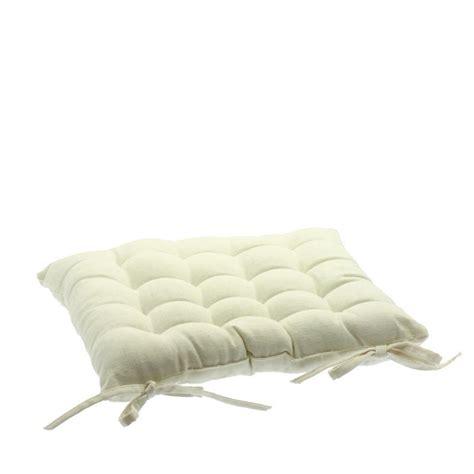 coussins chaises pin coussin de chaise côte ouest coussins décoratifs linge de maison on