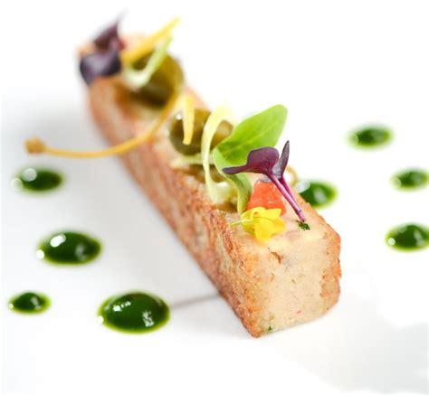 recette de cuisine gastronomique recette gastronomique recettes gastronomiques faciles de
