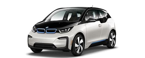 Most Popular Electric Car by Most Popular Electric Car Models Of 2018