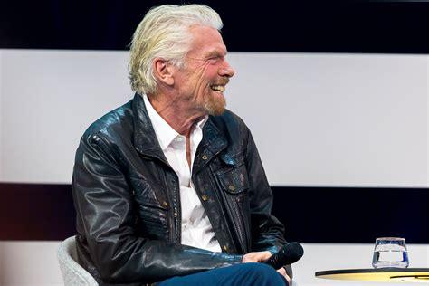famous dyslexic entrepreneurs  business leaders