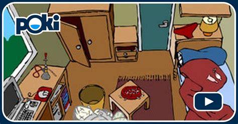 comment ranger sa chambre de fille jeux de fille ranger sa chambre 185147 gt gt emihem com la