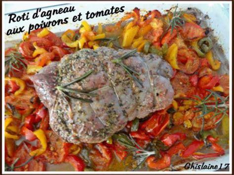 ghislaine cuisine recettes d 39 agneau de ghislaine cuisine