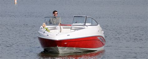 Boating Near To Me by Top Kansas Fishing And Boating Info