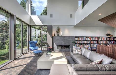 living room interior design ideas  room designs