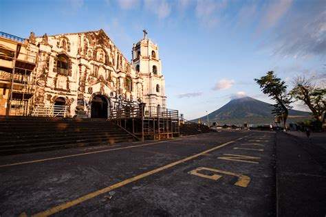 Bicol Food Trip & Cooking Experience with Legazpi City To...