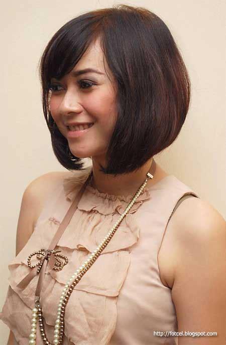 Hair Style Womens December 2010