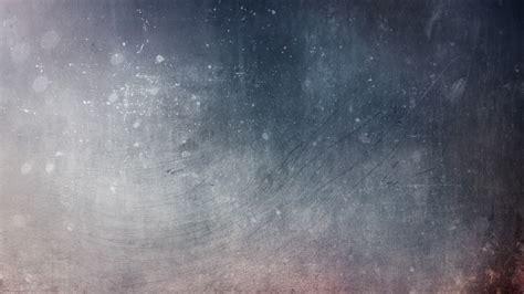 Dark Gray Textured Wallpaper Grey Wallpaper Wallpapersafari