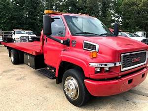 Used 2005 Gmc C5500 For Sale In Arab Al 35016 Austin Hinds