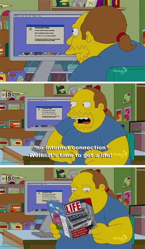 Comic Book Guy Meme - 91 best images about family guy on pinterest breaking bad meme american dad and guitar solo