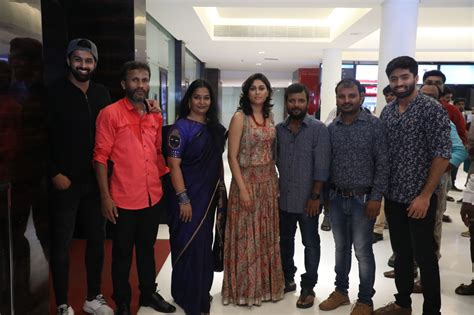 oru kuppai kathai audio launch stills tamilnext
