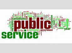 Truman, Udall & Other Public Service Awards UVM Bored