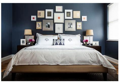 deco romantique pour chambre deco chambre romantique bleu photo chambre et romantique