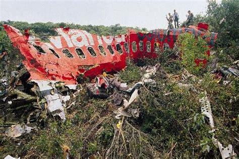 crash   boeing    bogota  killed bureau  aircraft accidents archives