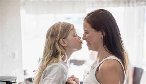 quelle siege auto choisir peut on embrasser enfant sur la bouche l 39 express styles