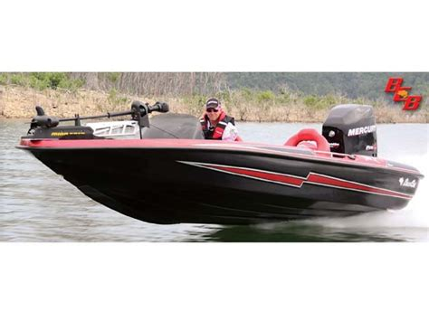 Boats For Sale In Ma Craigslist by Eastern Ct Boats By Owner Craigslist Autos Post