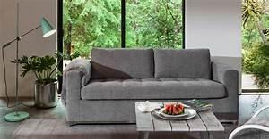 soma sofa article thecreativescientistcom With article soma sofa bed