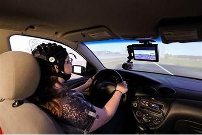 Driving Distraction Hands While Mental Siri Carplay