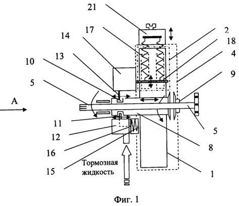 Аккумуляторы энергии на основе различных ее видов