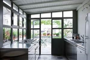 Pompes Funebres Aubagne : cuisine dans veranda une cuisine dans ma v randa v randa ~ Premium-room.com Idées de Décoration