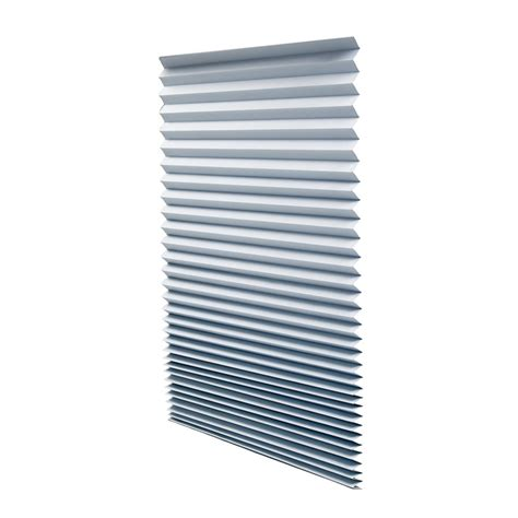 blinds shades  home depot canada