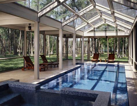 outdoor patio privacy screen ideas pool enclosures pool contemporary with outdoor