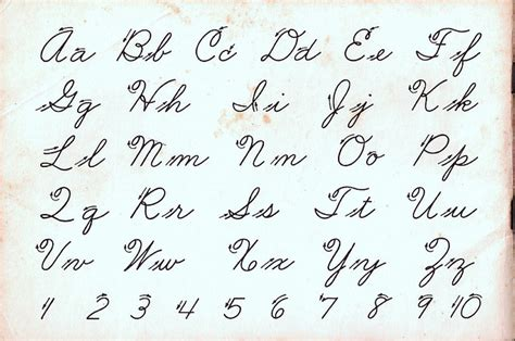 What Can I Do To Improve My Child's Handwriting?  Learningworks For Kids