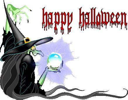 gifs de brujas hermosas gifs animados de brujas