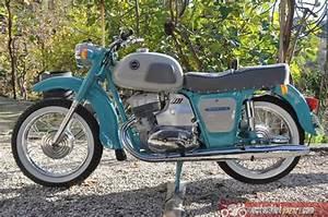 Planet Motors : planet 3 ije 1976 ije kinci el motor motorsiklet pazar ~ Gottalentnigeria.com Avis de Voitures