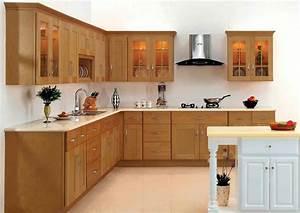 Small Kitchen Design Ideas Photo Gallery