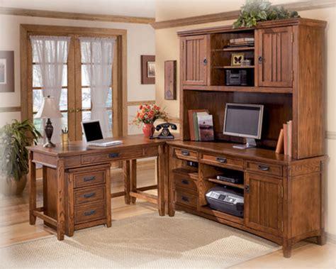 long computer desk plans plans diy