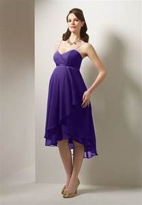maternity bridesmaid dress whiteazalea evening dresses maternity evening dresses