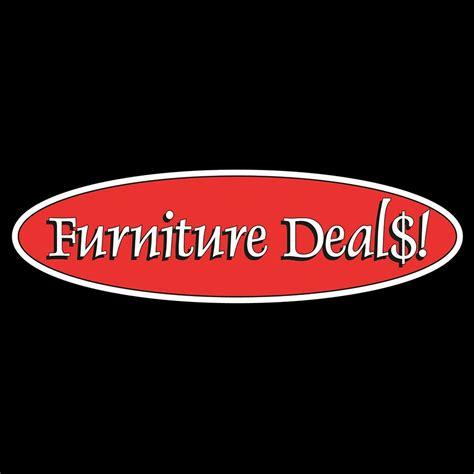 Furniture Deals In Kansas City  Furniture Deals 14121 E