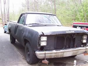 79d100custom100 1979 Dodge D150 Club Cab Specs  Photos