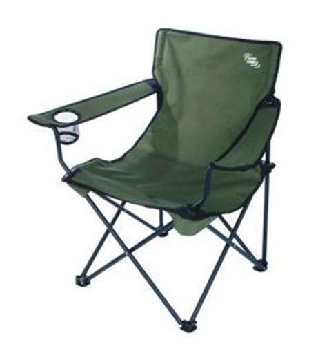 chaise de peche fauteuil de peche pliant table de lit a roulettes