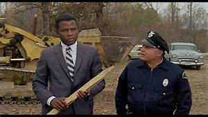 In the Heat of the Night (1967) | Rhyme and Reason
